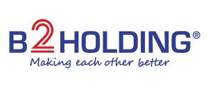 B2Holding_logo