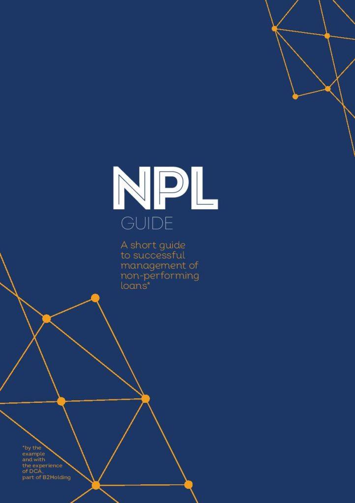 https://theagency.bg/wp-content/uploads/2017/11/NPL-Guide-in-ENG-Cover1-722x1024.jpg