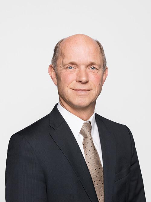 J.Harald Henriksen