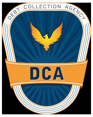 ASV_Logo_eng