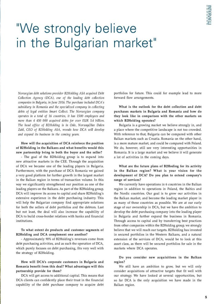 https://theagency.bg/wp-content/uploads/2018/01/DCA-Journal_9_ENG-page-006-732x1024.jpg