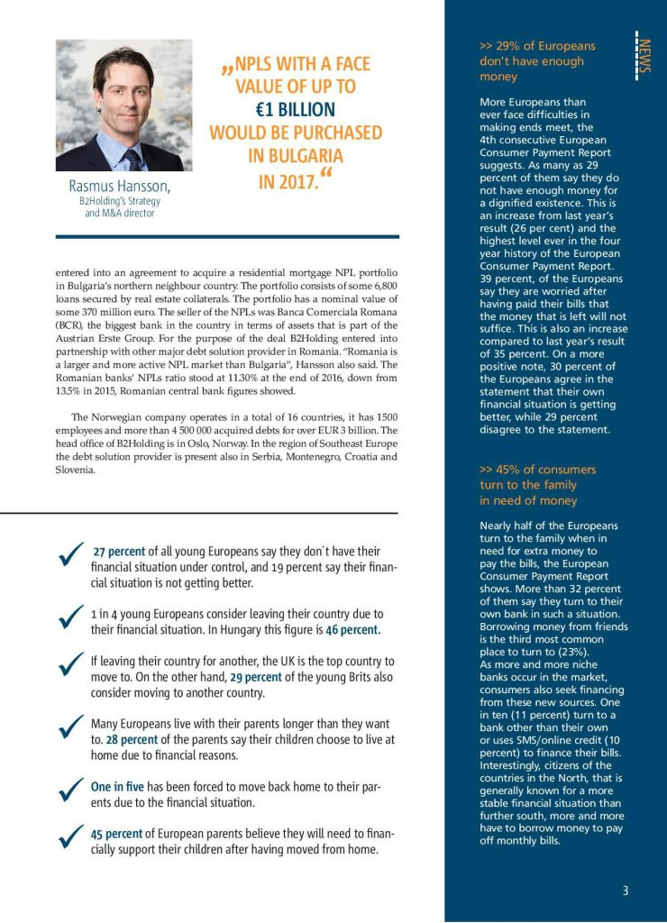 https://theagency.bg/wp-content/uploads/2018/01/Journal_issue-02-2017_eng-page-003-740x1024.jpg
