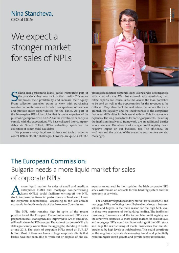 https://theagency.bg/wp-content/uploads/2018/01/Journal_issue-02-2017_eng-page-005-724x1024.jpg