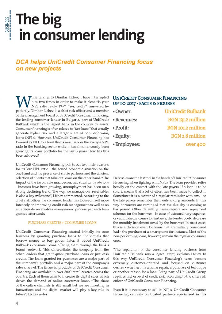 https://theagency.bg/wp-content/uploads/2019/01/Eng_DCA_E-newsletter_4-2018_Page_3-1-724x1024.jpg