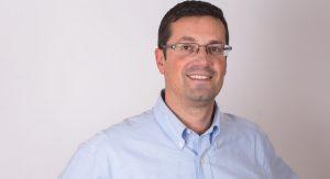 """Мартин Мурански, директор """"Кредитен риск"""" в TBI Bank"""