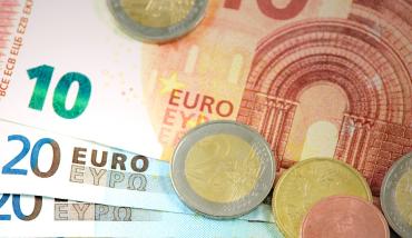 Евро, euro